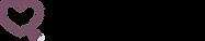 lotta_power_logo_RGB.png