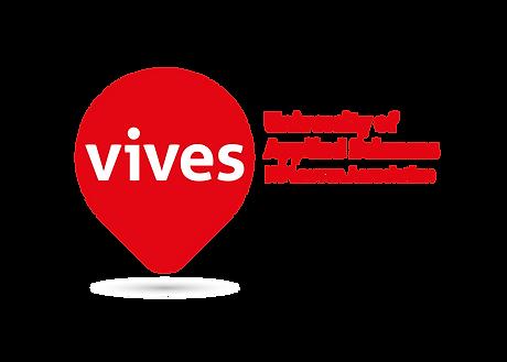 VIVES logo Engels.png