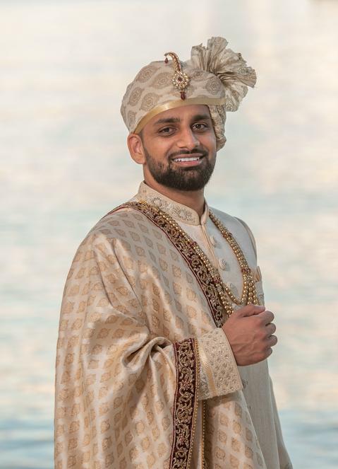 Raj_Beach Wedding Turban.png
