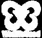 161-1615019_wedmegood-logo-hd-png-downlo