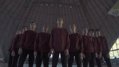"Танцевальная команда ""GenerationXteam"""