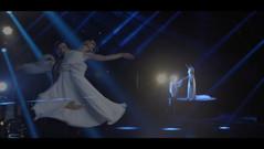 Липецкий государственный театр танца «Казаки России»