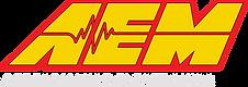 aem-performance-electronics.png