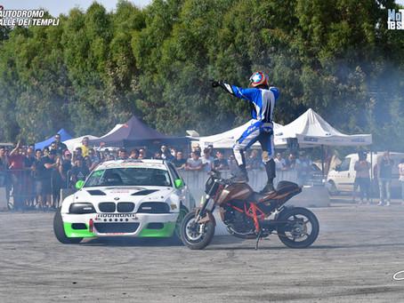 2018 - MotorFest