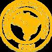 sbfis amarelo.png