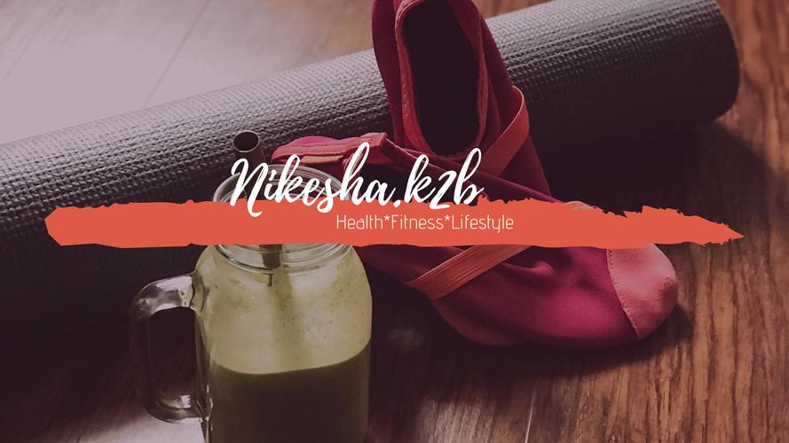 Nikesha.k2b-4.png