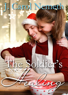 The Soldier's Healing.jpg