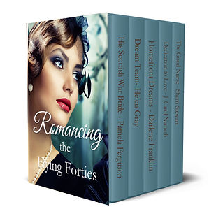 Romancing the Flying Forties.jpg