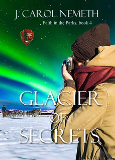 Glaciar of Secrets.jpg