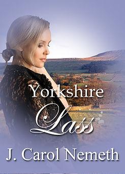 Yorkshire Lass_edited-1.jpg