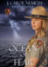 Ocean of Fear.jpg