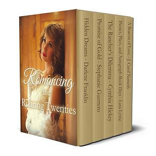 Romancing the Roaring Twenties.jpg