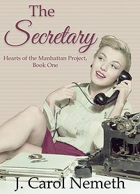 Secretary.jpg