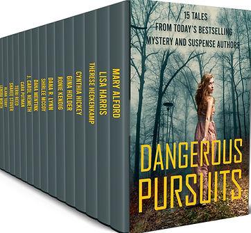 Dangerous Pursuits.jpg