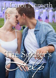 The Soldier's Help.jpg