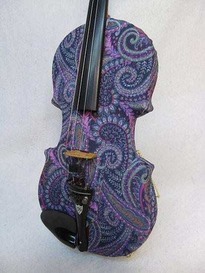 Paisley Concerto