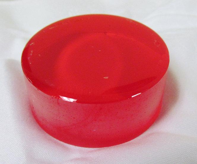Red Rosin