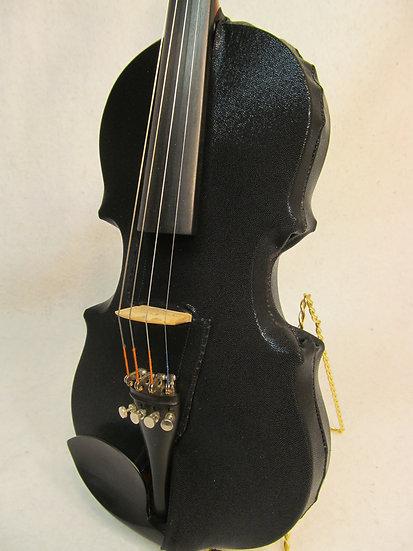 Beethoven Black