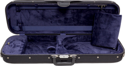 BOBELOCK CASES $119 and up