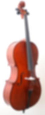 cello-gliga-genial-ii-3-4.jpg