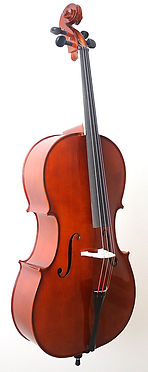 cello-gliga-genial-ii-3-4.jpg