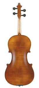 Juzek-Violin-111-Back.jpg