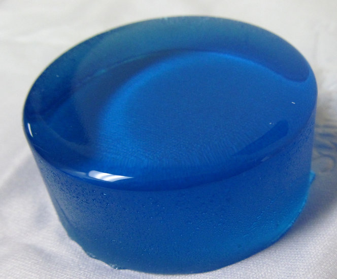 BB Blues Rosin