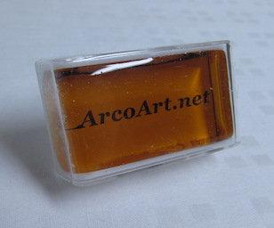 ArcoArt Rosin