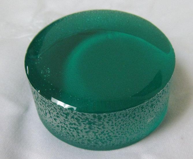 Groovy Green Rosin