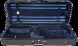 Adjustable Viola Case $119