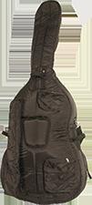 Bass Bags $139 - $299