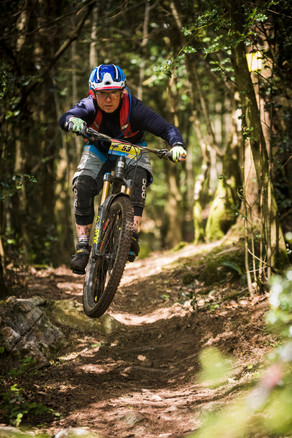 grassroots enduro, carlow, 2019, mtb, mountain biking, colm keating, colm keating photography