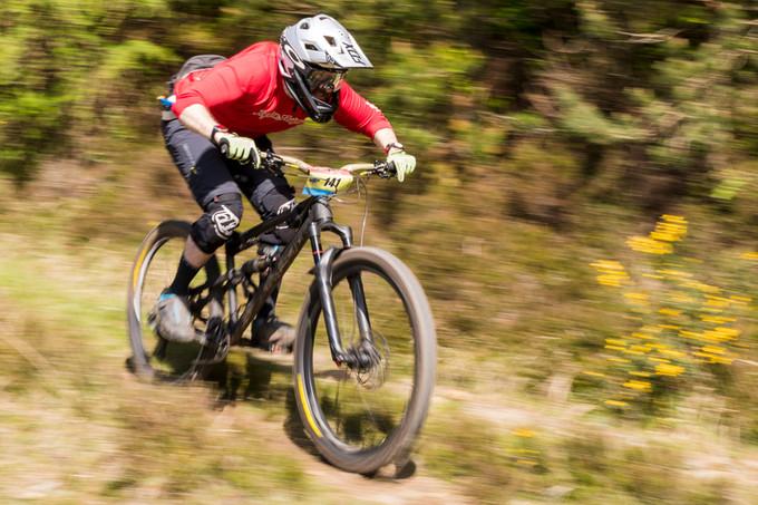 grassroots enduro, carlow, 2019, mtb, mountain biking, colm keating, colm keating photography