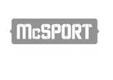Clear McSport Logo 2019 with Sports & Fi