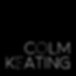 ColmKeatingLogo.png