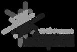 WF_Logo_RGB-01.png