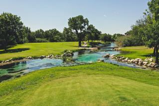 GolfCourse 7.jpg