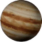 Jupiter_edited.png