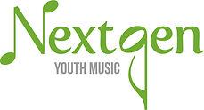 Nextgen Logo.jpg