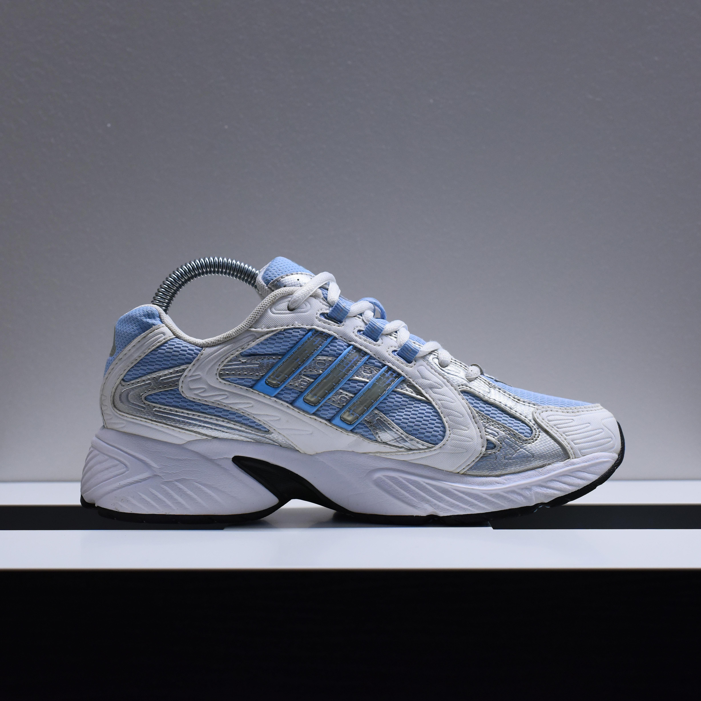 Adidas W Adiprene Vintage Running
