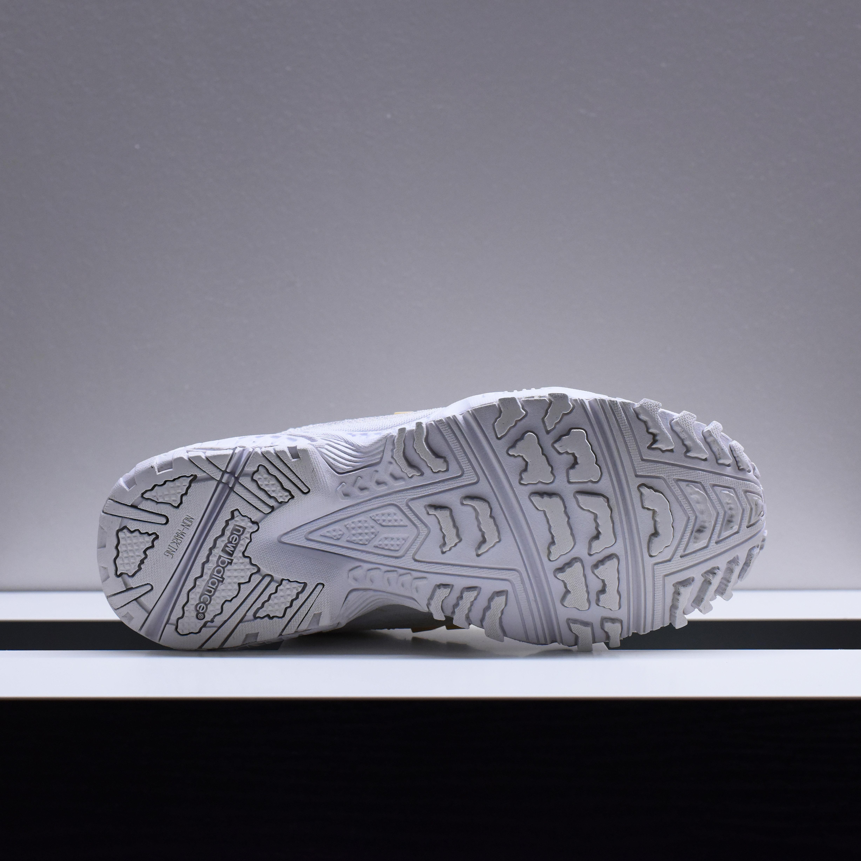 New Balance W's 285 - White EU36.5   Retro Lab