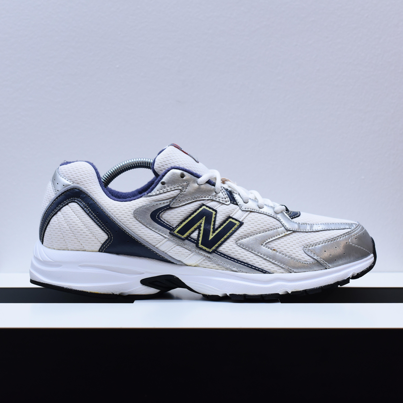 New Balance 310 - Silver/Blue EU45 | Retro Lab