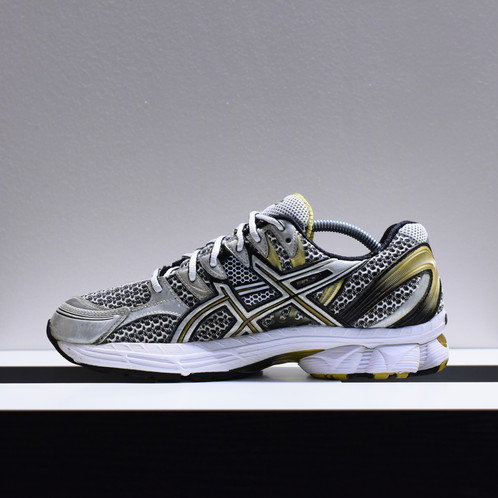 asics t045n Sale,up to 52% Discounts