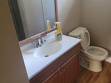 13-basement-bathjpg