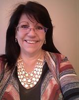 Susan Zummo.png