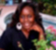 Jacinta Mpatyenkana headshot. jpg.jpg