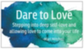 dare to love.jpeg