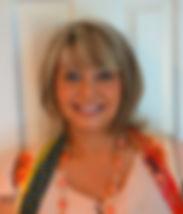 Sue Finley smaller picture (1).JPG