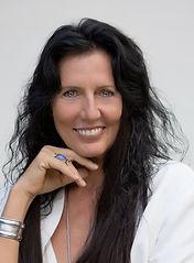 Ilona Selke HEADSHOT.jpg