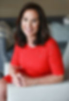 Sue Matthews headshot.jpg